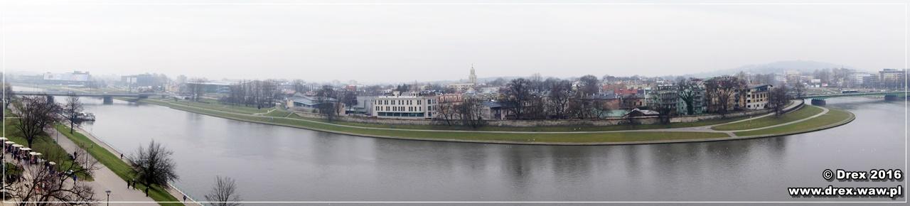 1280_019_Kraków