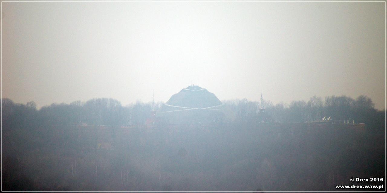 1280_020_Kraków