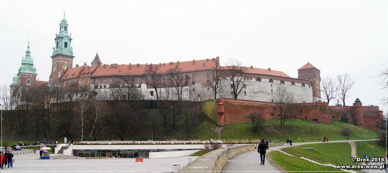 1280_028_Kraków