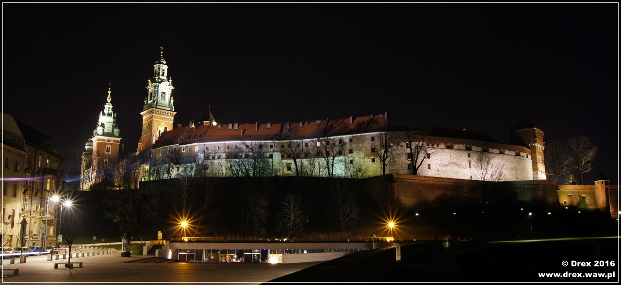 1280_045_Kraków